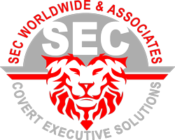 SEC WorldWide